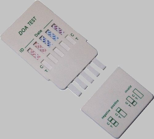 wpid-pass-urine-drug-test-panel.jpg